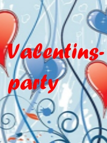 Valentinsparty